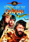 Caveman / Пещерный человек