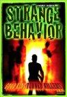 Strange Behavior / Мёртвые дети