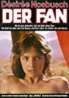 Der Fan / Поклонница