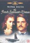 French Lieutenant's Woman / Женщина французского лейтенанта