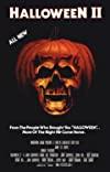 Halloween II / Хэллоуин 2: Кровавая ночь всех святых