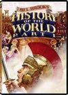History of the World: Part I / Всемирная История Часть 1