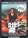 Mad Max 2: The Road Warrior / Безумный Макс 2: Воин дороги