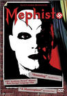 Mephisto / Мефисто