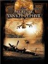 Race for the Yankee Zephyr / К сокровищам авиакатастрофы