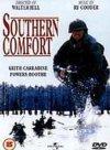 Southern Comfort / Южное Гостеприимство