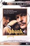 Vabank / Ва-банк