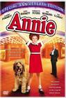Annie / Энни