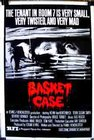 Basket Case / Существо в корзине