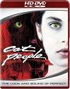 Cat People / Люди-кошки