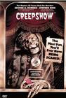 Creepshow / Калейдоскоп ужасов