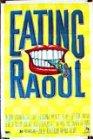 Eating Raoul / Съедая Рауля