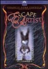 Escape Artist / Беги, артист