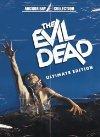 Evil Dead / Зловещие мертвецы