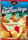 Last American Virgin / Последний девственник Америки