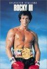 Rocky III / Рокки 3
