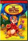 Secret of NIMH / Секрет крыс