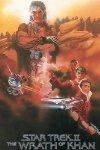 Star Trek: The Wrath of Khan / Звездный путь 2 – Гнев Хана