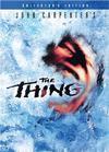 Thing / Нечто
