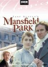 Mansfield Park / Мэнсфилд Парк