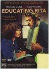 Educating Rita / Воспитание Риты