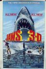 Jaws 3-D / Челюсти 3