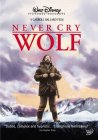 Never Cry Wolf / Не зови волков