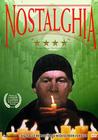 Nostalghia / Ностальгия