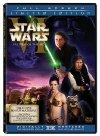 Star Wars: Episode VI - Return of the Jedi / Звёздные войны, эпизод 6: Возвращение джедая