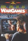 WarGames / Военные игры