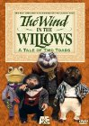 Wind in the Willows / Ветер в ивах
