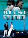 Miami Vice / Полиция Майами: Отдел нравов