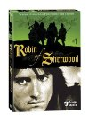 Robin of Sherwood / Робин Гуд