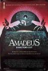 Amadeus / Амадей