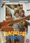 Bachelor Party / Мальчишник