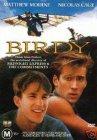 Birdy / Пташка