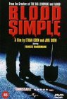 Blood Simple / Одурманенные кровью