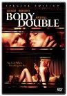 Body Double / Подставное тело