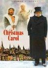 Christmas Carol / Рождественская песнь