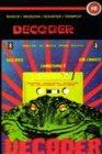 Decoder / Декодер
