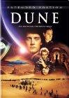 Dune / Дюна