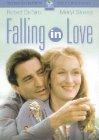 Falling in Love / Влюблённые