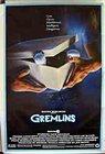 Gremlins / Гремлины