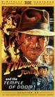 Indiana Jones and the Temple of Doom / Индиана Джонс и Храм Рока