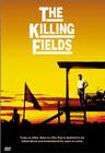 Killing Fields / Поля смерти
