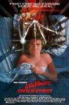 Nightmare On Elm Street, A / Кошмар на улице Вязов