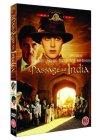 Passage to India / Поездка в Индию