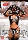 Gwendoline / Гвендолин