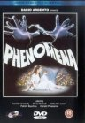 Phenomena / Феномен