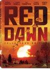 Red Dawn / Красный рассвет